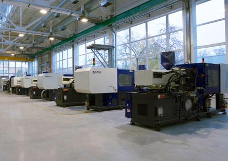 Extracteurs de ventilation Vents